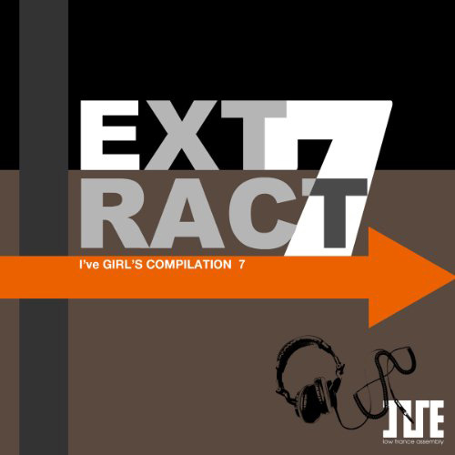 Extract7- IVE