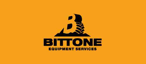 Bittone Equipment Services