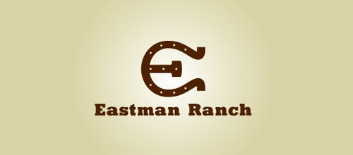 Eastman Ranch
