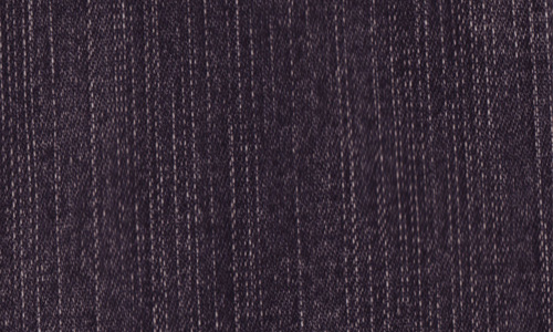 Texture Jeans 2