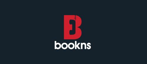 bookns