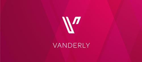 vanderly
