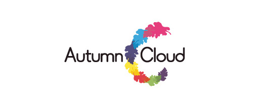 autumn cloud