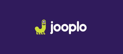 jooplo