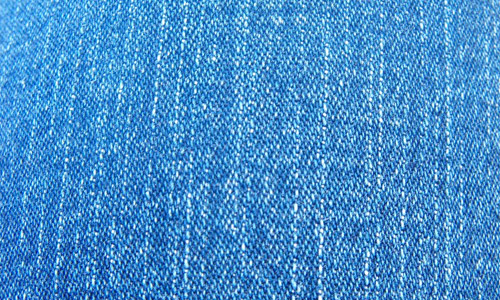 denim hi-res texture