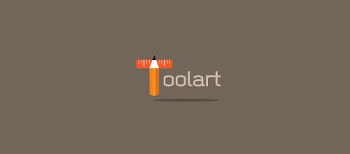 toolart