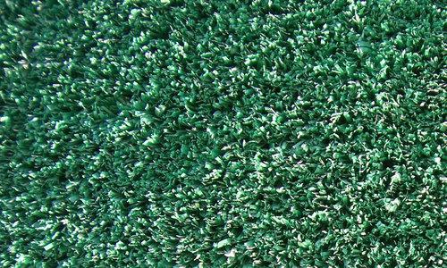 Texture Astro Turf