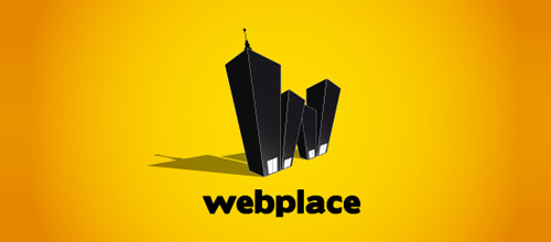 webplace
