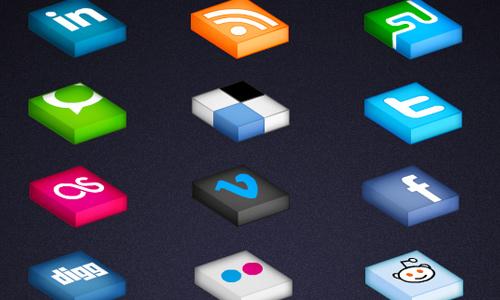 icons free