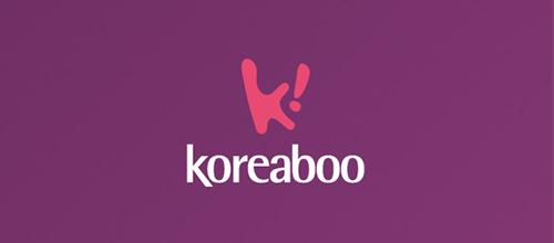 koreaboo