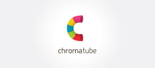 Chromatube