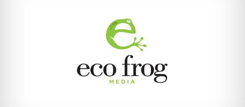 eco frog media