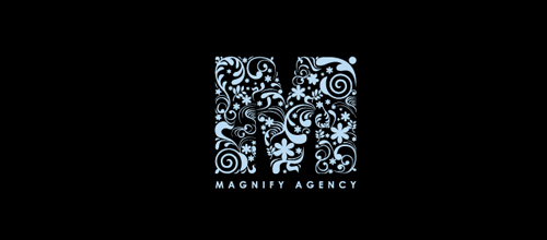 Magnify Agency