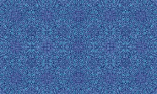 Blue Circle Details