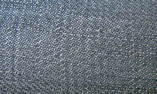 Denim Texture Stock