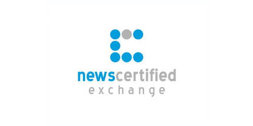 News Certified Exchange