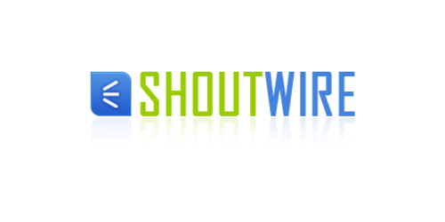 Shout Wire