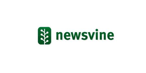 News Vine