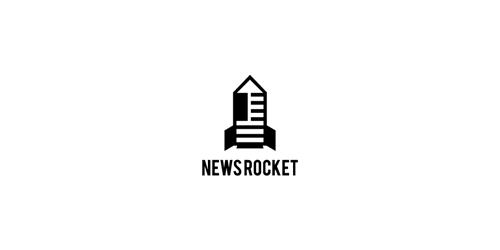 News Rocket