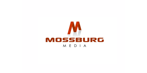 Mossburg Media
