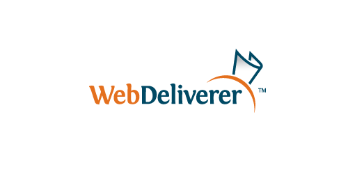 Web Deliverer