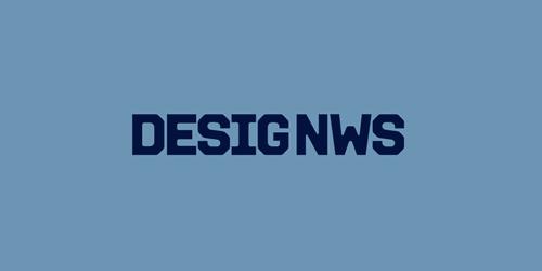 Designws