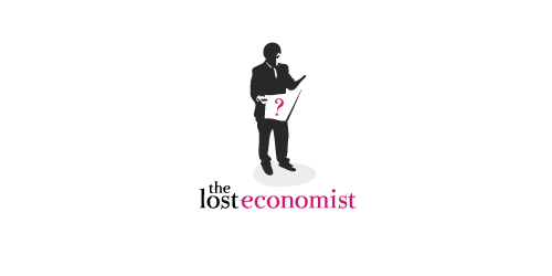 The Lost Economist