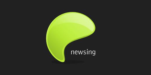 eNewsing