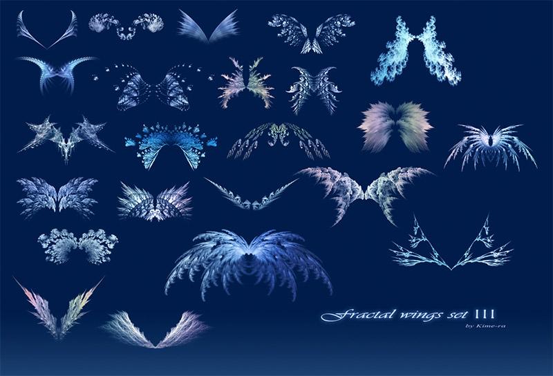 fractal set