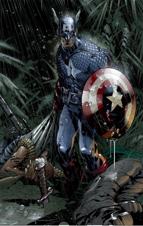 16-Captain-America-777.jpg