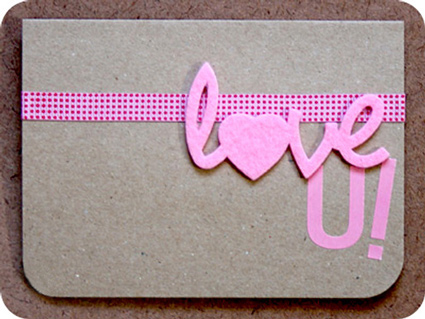 33 Totally Heart Grasping Valentines Day Cards – Hand Made Valentine Cards