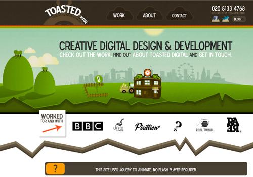 toasted-digital