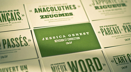 jessica genest business-card