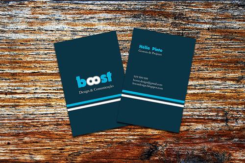 boost card 2