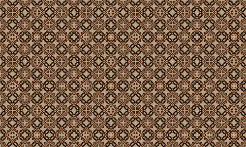 Pattern 213