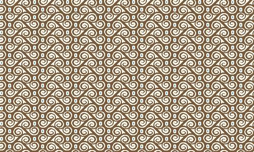 Pattern 112