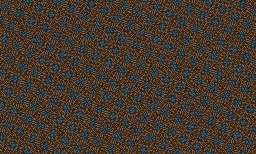 Pattern 89