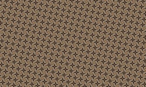 Pattern 87