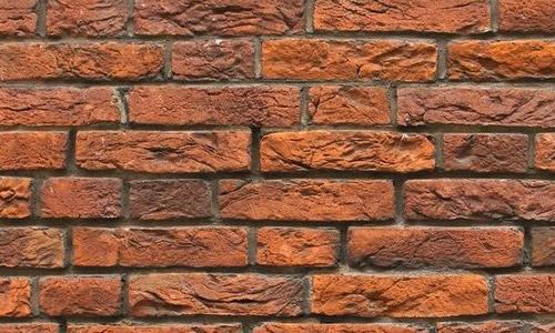 free textures bricks