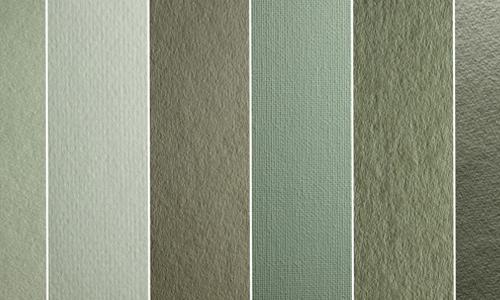 amazing paper texture