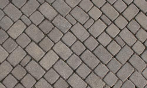 stone bricks texture