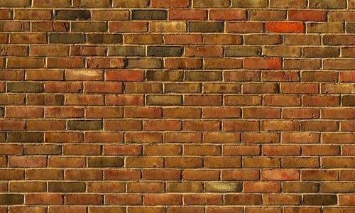 brick texture stock