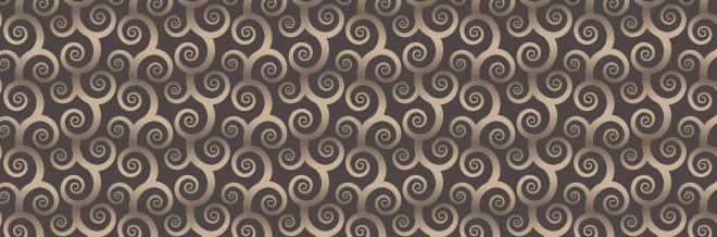 50 Brown Patterns for an Added Impact to your Designs