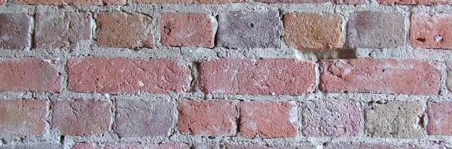 36 Collections of Free Wall Brick Textures