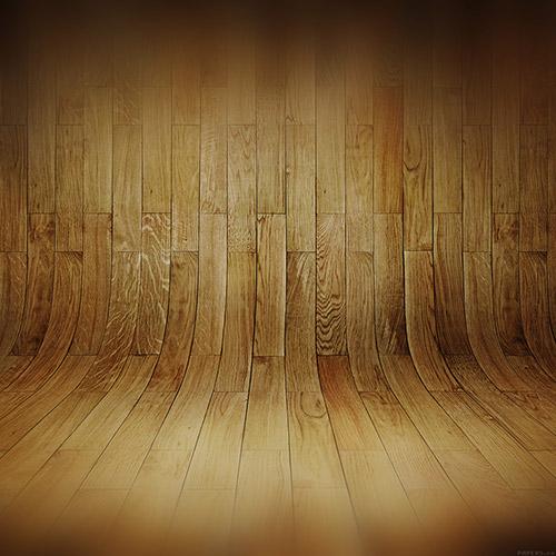 wood ipad wallpaper