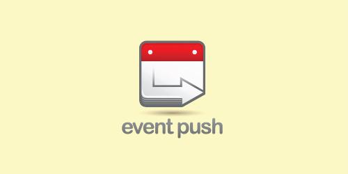 Event Push
