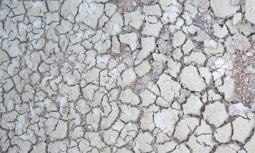 cool seasoned crack ground texture