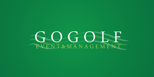 Go Golf Event & Management