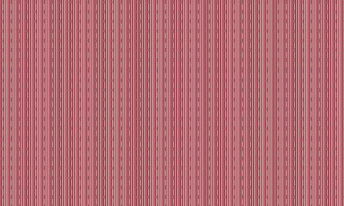 Cool Red Pattern