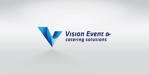 Vision Event Catering Solutions